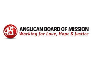 Anglican Board of Mission