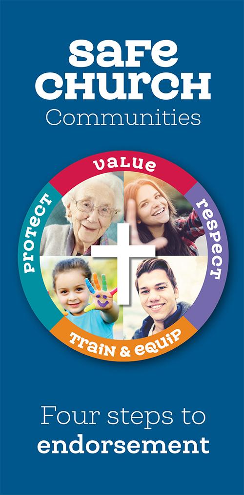 SCC Brochure