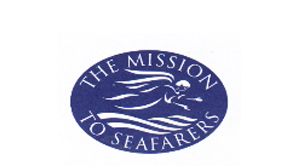 Seafarer cropped