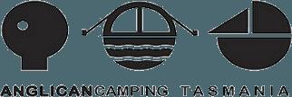 Anglican Camping Tasmania