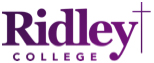 ridleycollege