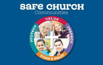 Safe Church Communities