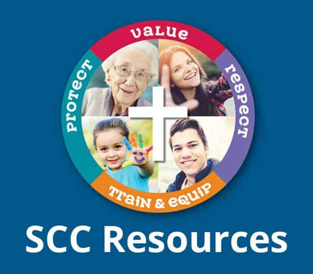 SCC Resources