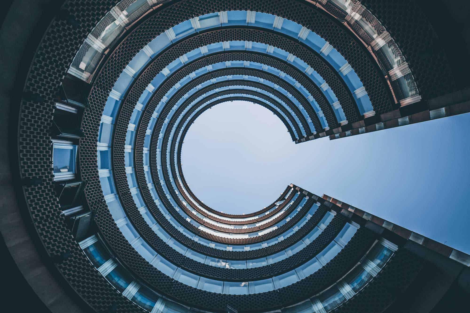 spiral-building