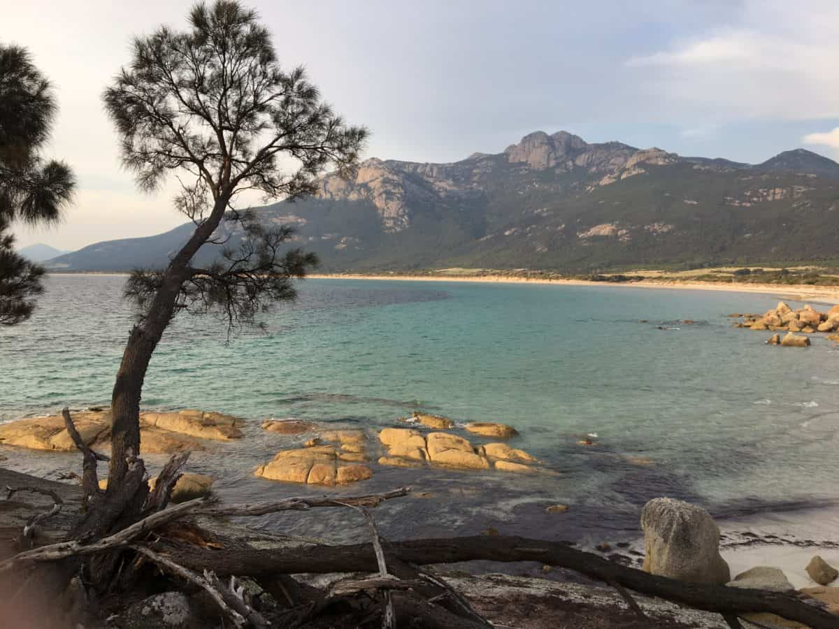 Photo for Job vacancy_Flinders Island