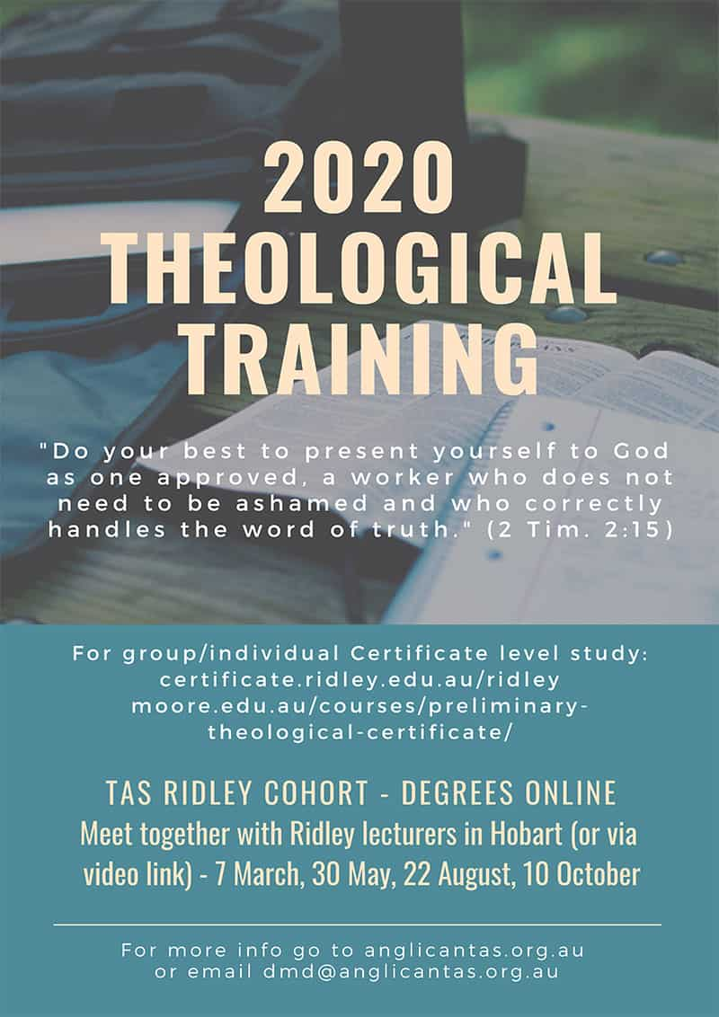 2020-Theological-training-2