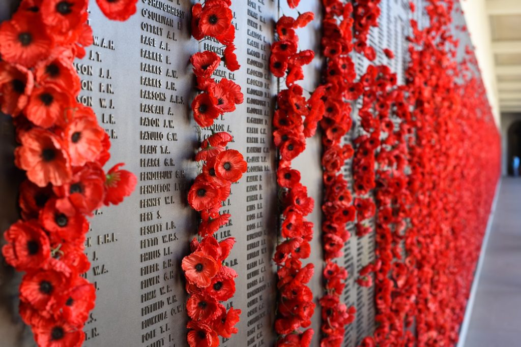 remembrance-1057685_1920 (1)