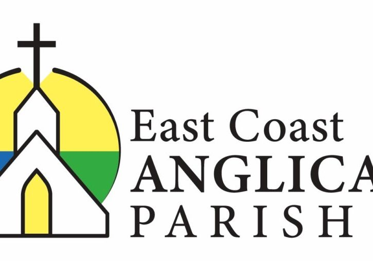 East Coast Anglican Families Pastor
