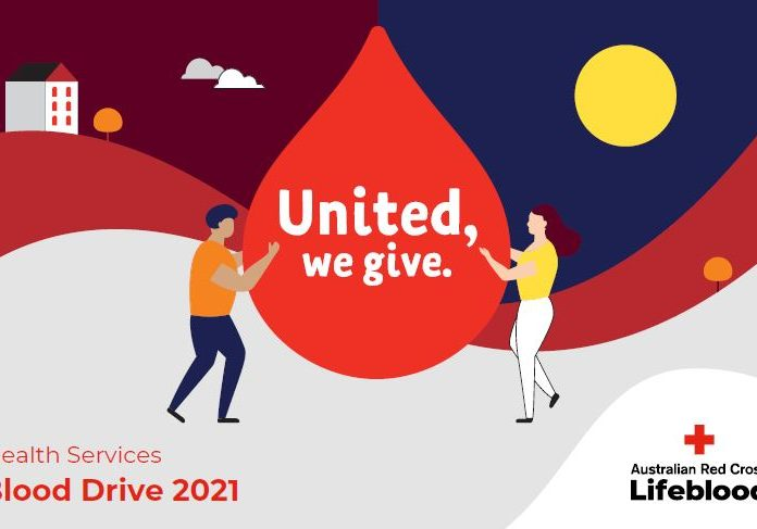 Health_Services_Blood_Drive_Intranet_Banner_March2021