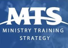 MTS web logo (2)