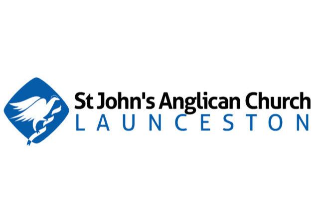 St Johns Launceston