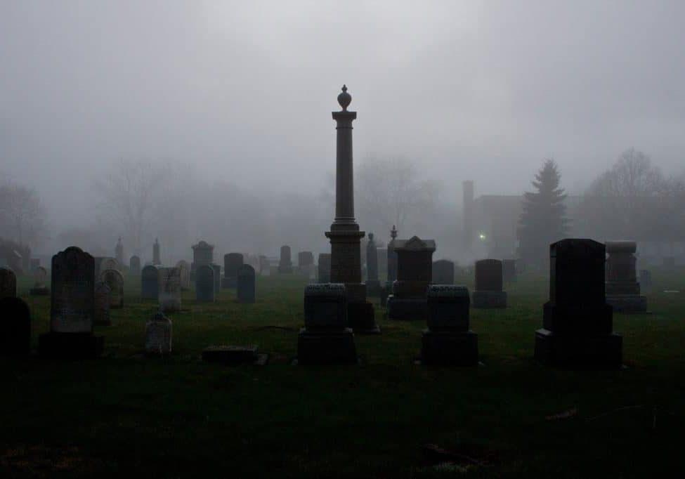 graves-dark